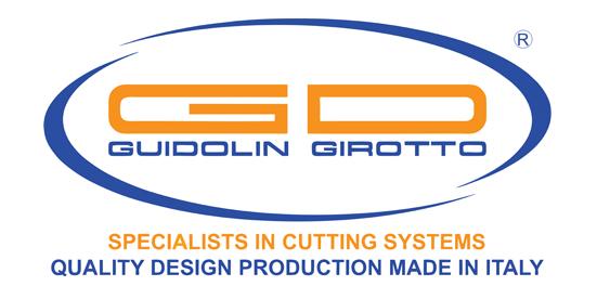 Guidolin Girotto